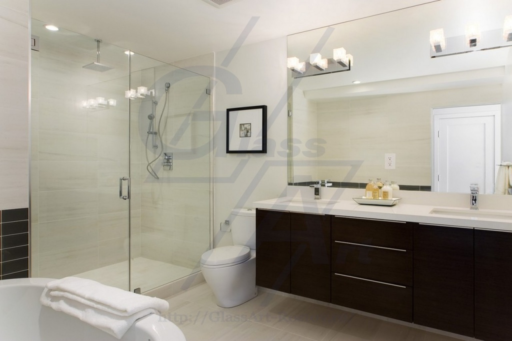 bathroom-cabinet-hardware-Bathroom-Contemporary-with-bathroom-lighting-double-sinks.jpg